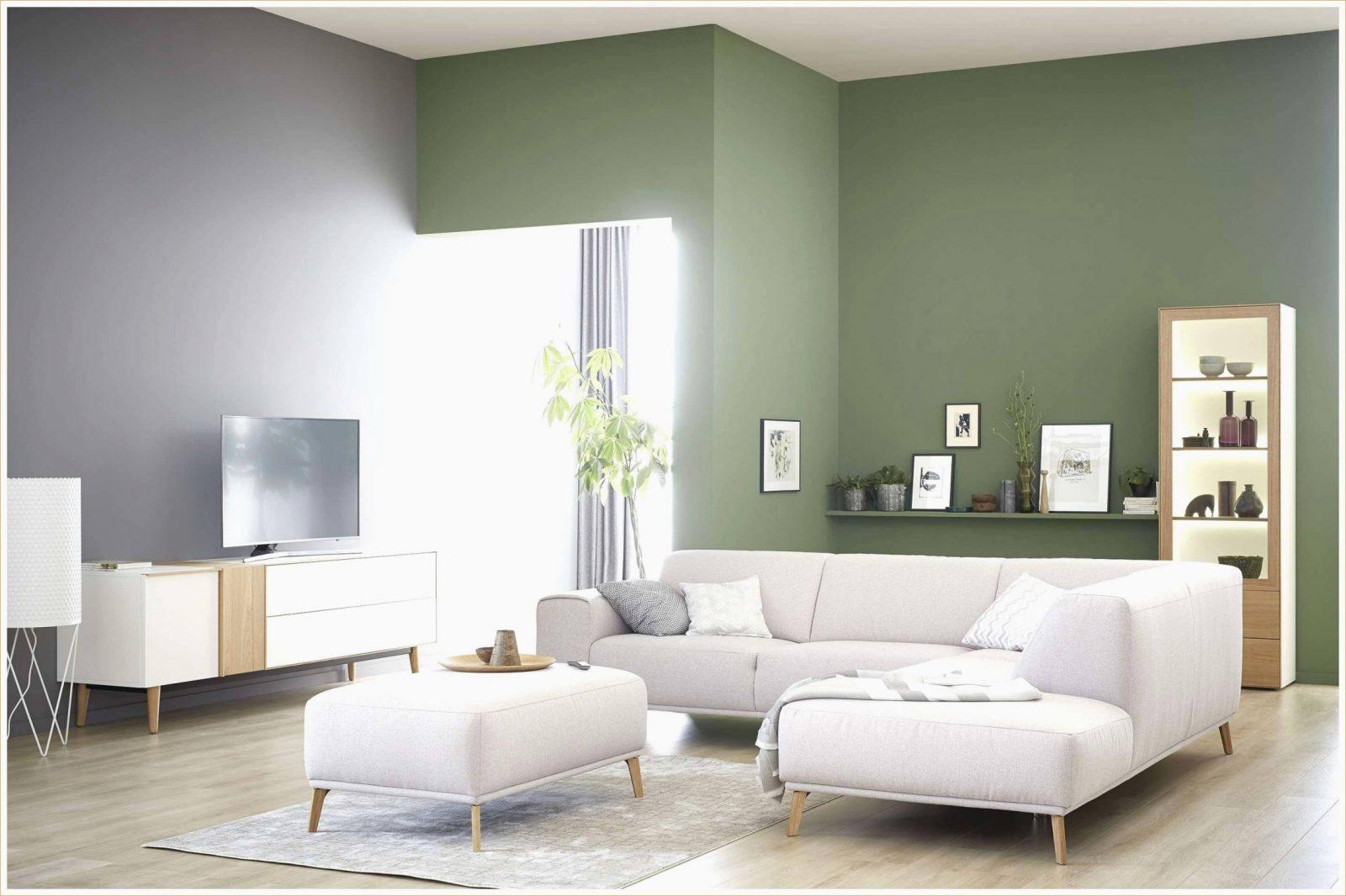 Tapeten Schöner Wohnen Meinung 31 Das Beste Von Heuer von Schöner Wohnen Farbe Jade Bild