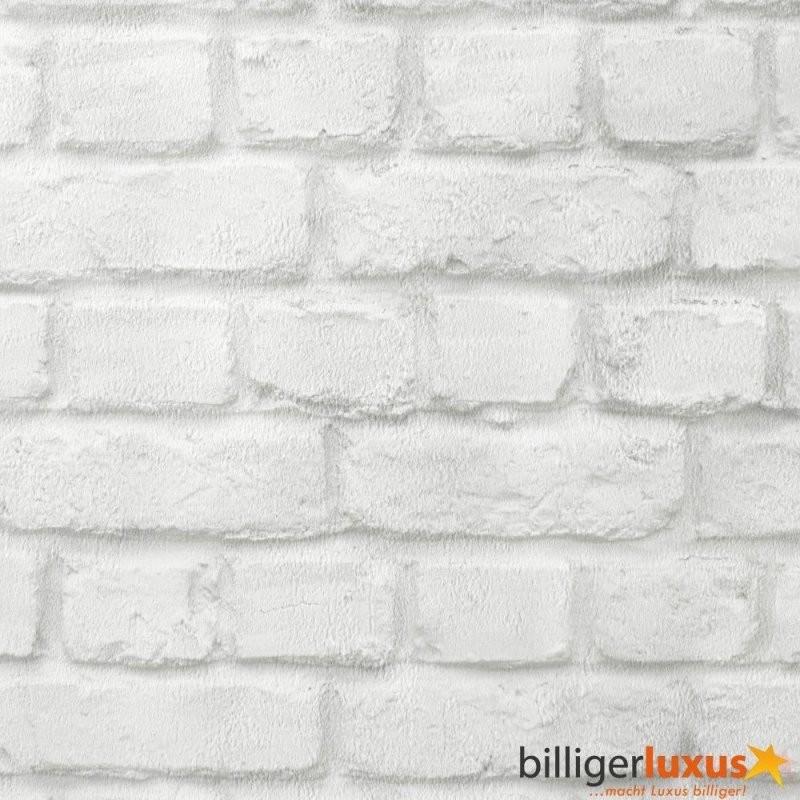 Tapeterasch226706Bestsellersteintapetesteinmauer3Doptik von Rasch Factory Stein Optik Mauer Vlies Tapete Photo
