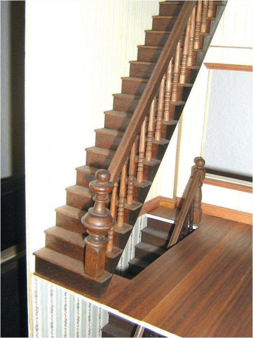 Terrasse Selber Bauen Holz Frisch Für Terrasse Treppe Holz Diy von Treppe Holz Selber Bauen Photo