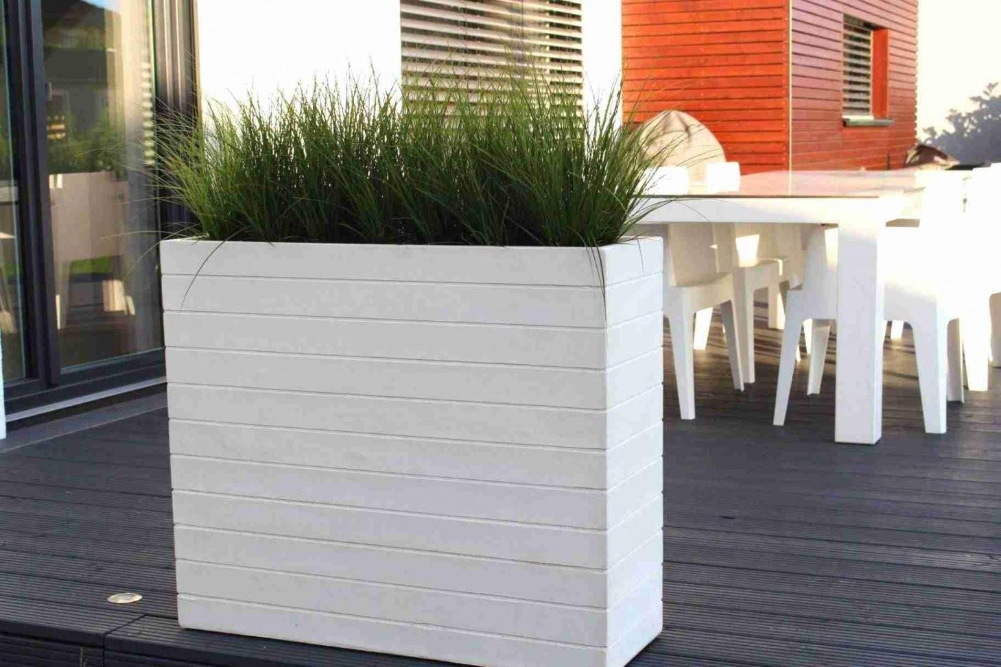 Terrasse Sichtschutz Selber Bauen Luxus Sichtschutz Aus Paletten von Sichtschutz Aus Paletten Selber Bauen Bild