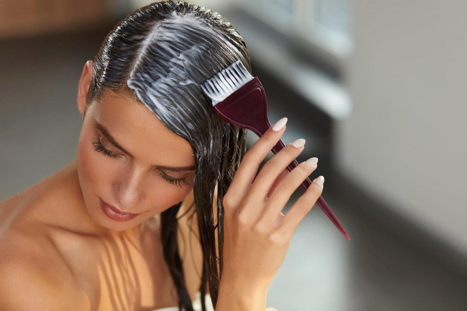 Teste Dich Welche Frisur Passt Zu Mir von Teste Dich Welche Haarfarbe Passt Zu Mir Bild