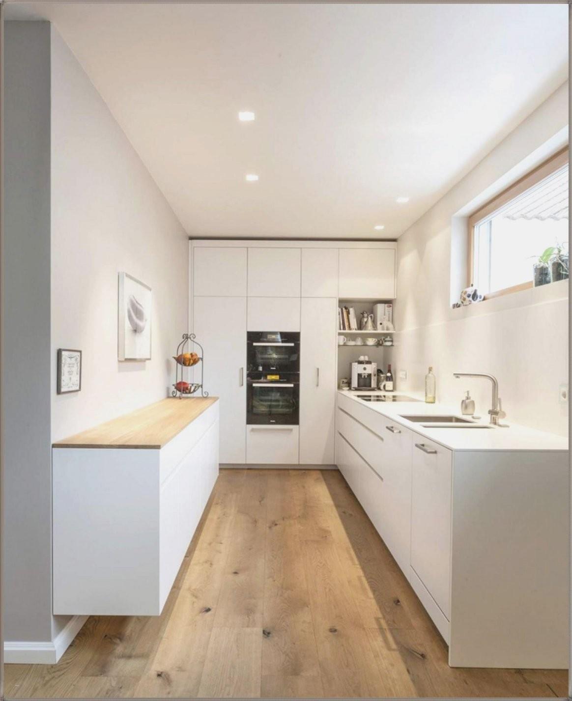 Theke Selber Bauen Ytong – Rangelandnews – Haus Design Informationen von Theke Selber Bauen Ytong Photo