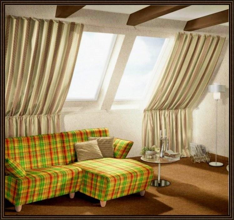 Thermovorhang Haustür Ikea Einmalig Dachfenster Vorhang  19 Super von Gardinen Für Dachfenster Ikea Bild