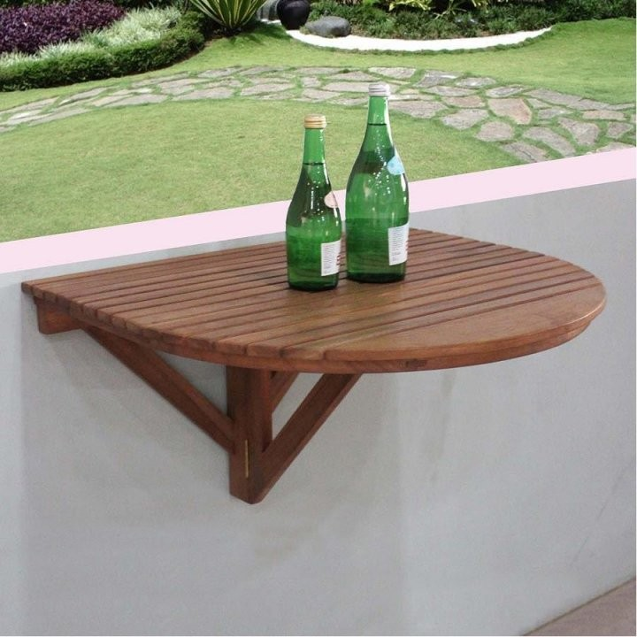 Thomas Philipps Onlineshop  Gartenmöbel Haushaltswaren  Mehr von Klapptisch Für Die Wand Photo