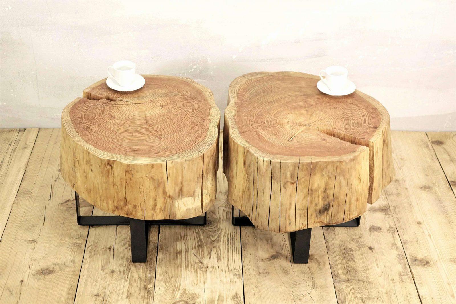 Tisch Aus Baumscheibe Selber Machen Das Beste Von Baumstamm Tisch von Tisch Baumscheibe Selber Bauen Photo