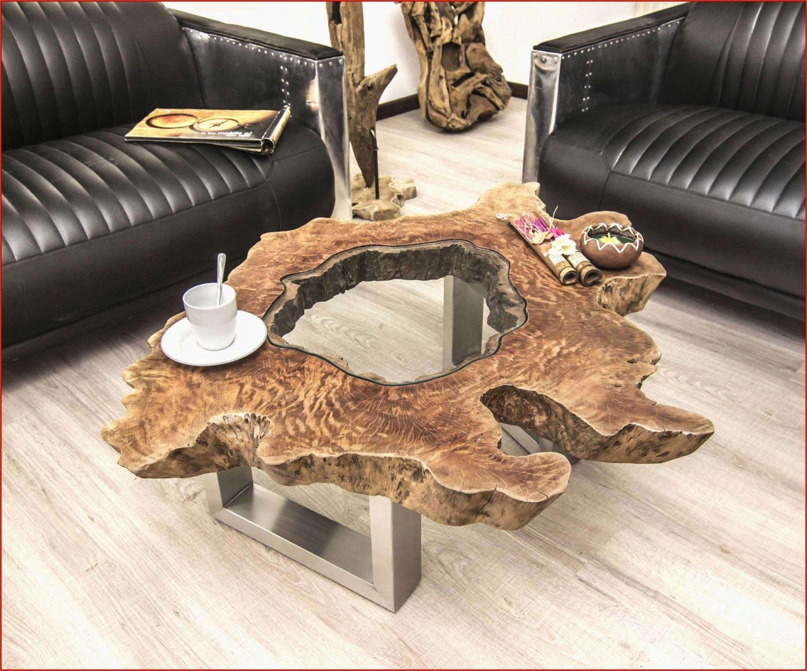 Tisch Aus Baumstamm Wurzelholz Luxus Tisch Aus Baumscheibe Neu von Tisch Baumscheibe Selber Bauen Photo