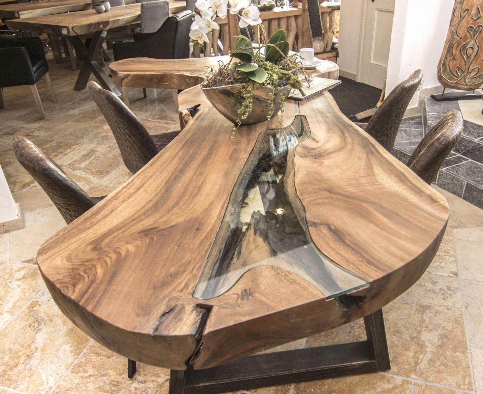 Tisch Bank Kombination Selber Bauen Bilder 49 Konzept Luxus Über Für von Tisch Bank Kombination Bauanleitung Bild