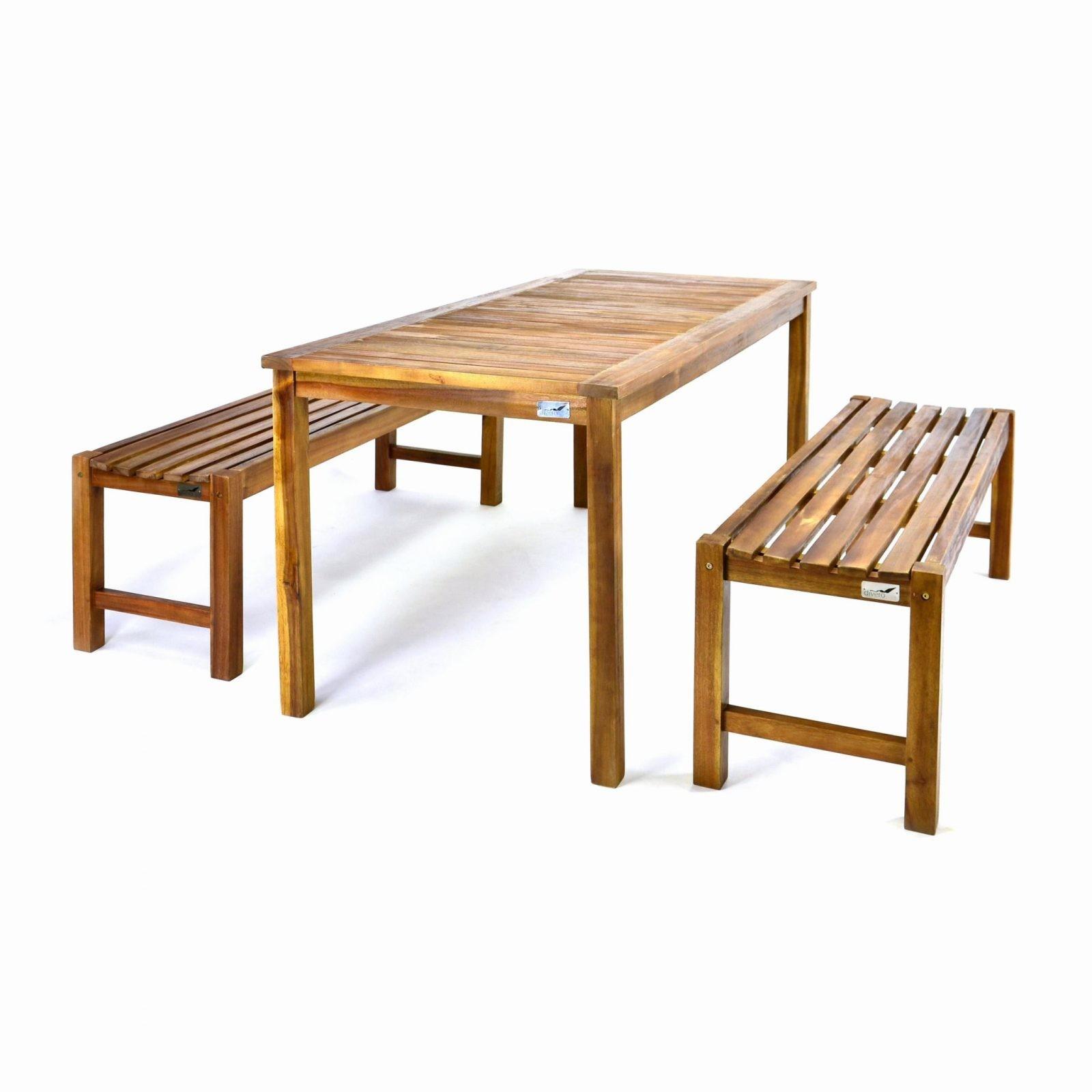Tisch Bank Kombination Selber Bauen Neueste Fotos Esstisch Schwarz von Tisch Bank Kombination Bauanleitung Photo