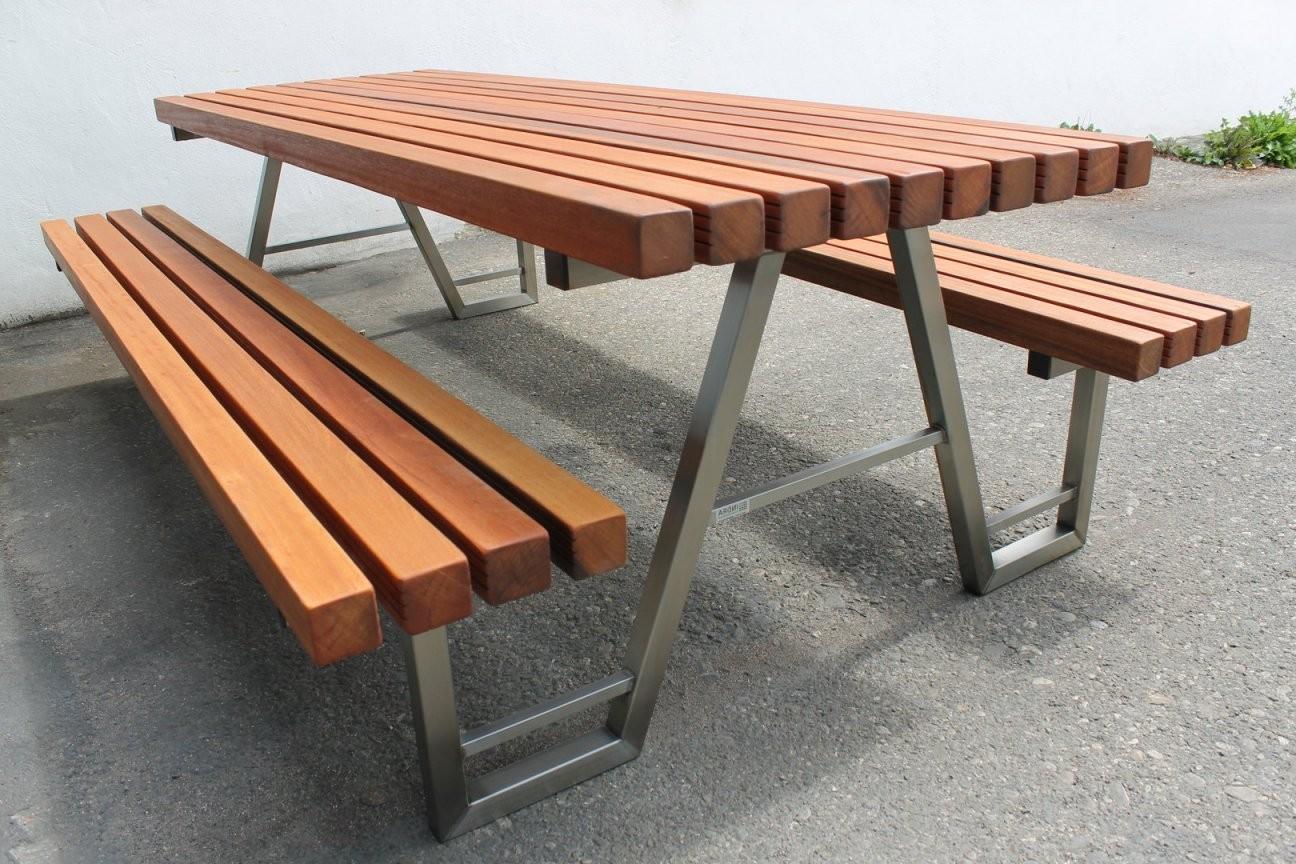 Tisch Bank Kombination Txdf Extremis – Steve Mason von Tisch Bank Kombination Bauanleitung Bild