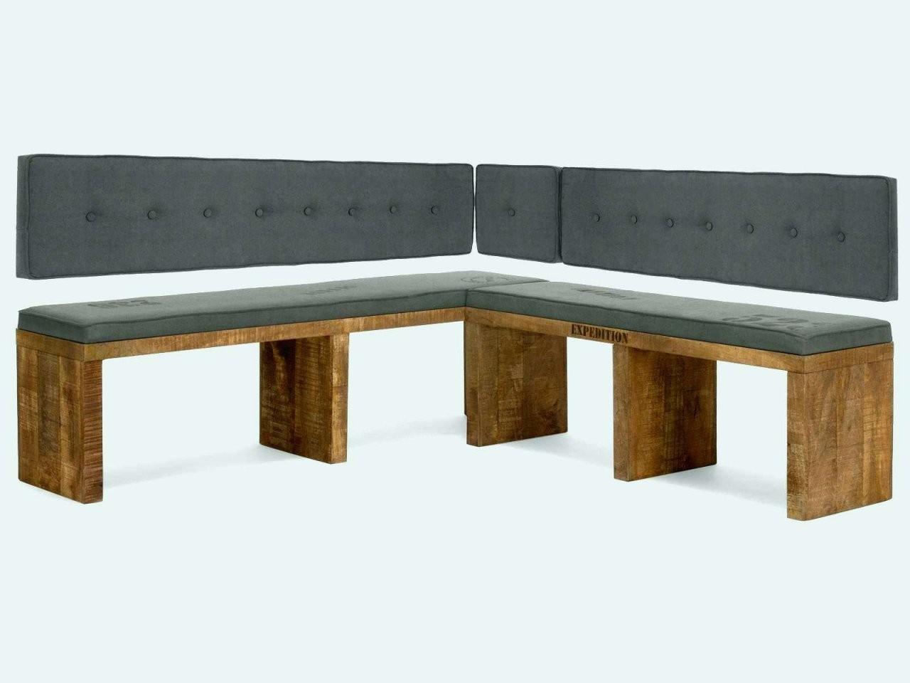 Tisch Bank Kombination With Tisch Bank Kombination Kombination von Tisch Bank Kombination Bauanleitung Photo