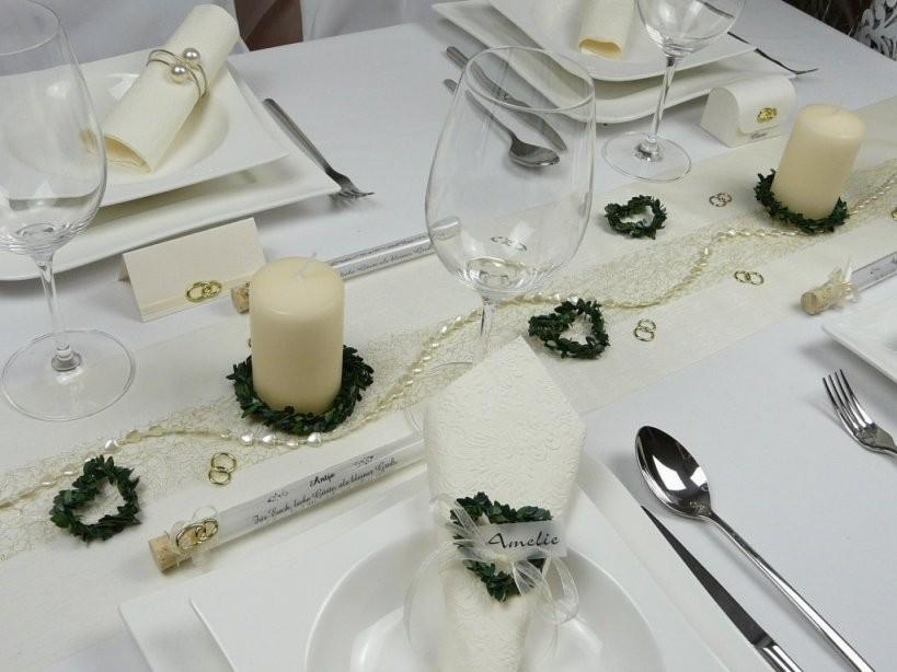 Tischdeko Goldene Hochzeit Ideen – Nxsone45 Luxus Von Goldene von Tischdeko Zur Goldenen Hochzeit Photo