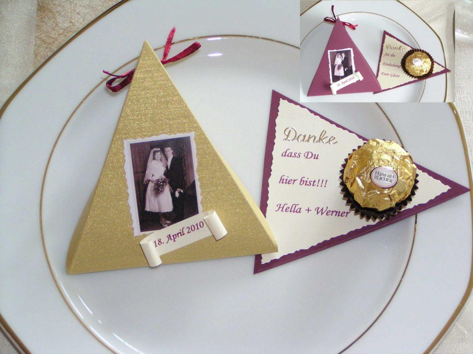 Tischdeko Zur Goldenen Hochzeit  Deneme Amaçlı von Tischdeko Zur Goldenen Hochzeit Photo