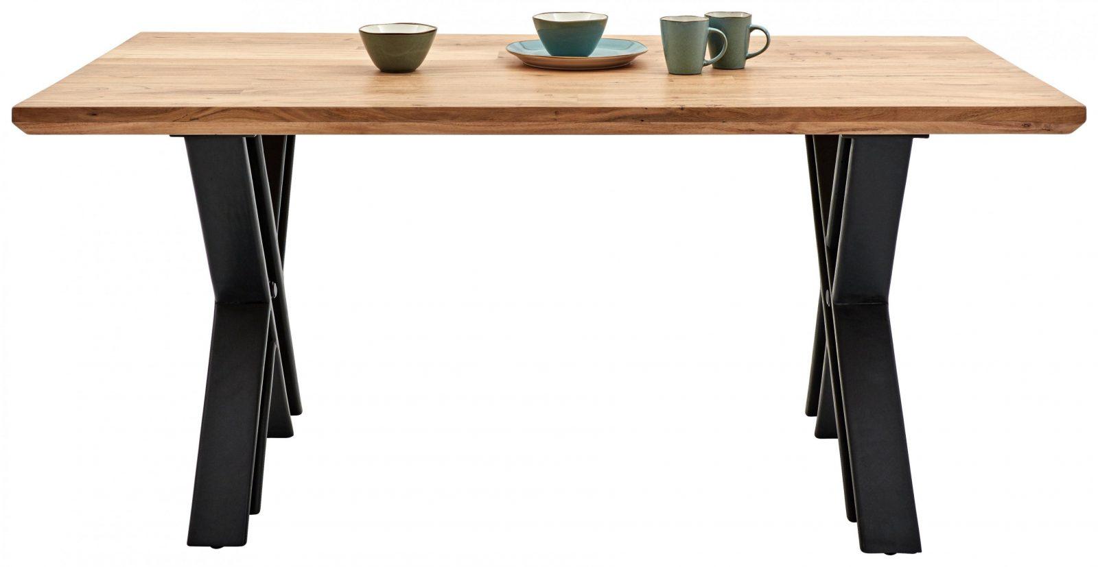 Tische Entdecken von Kleiner Küchentisch Zum Ausziehen Photo