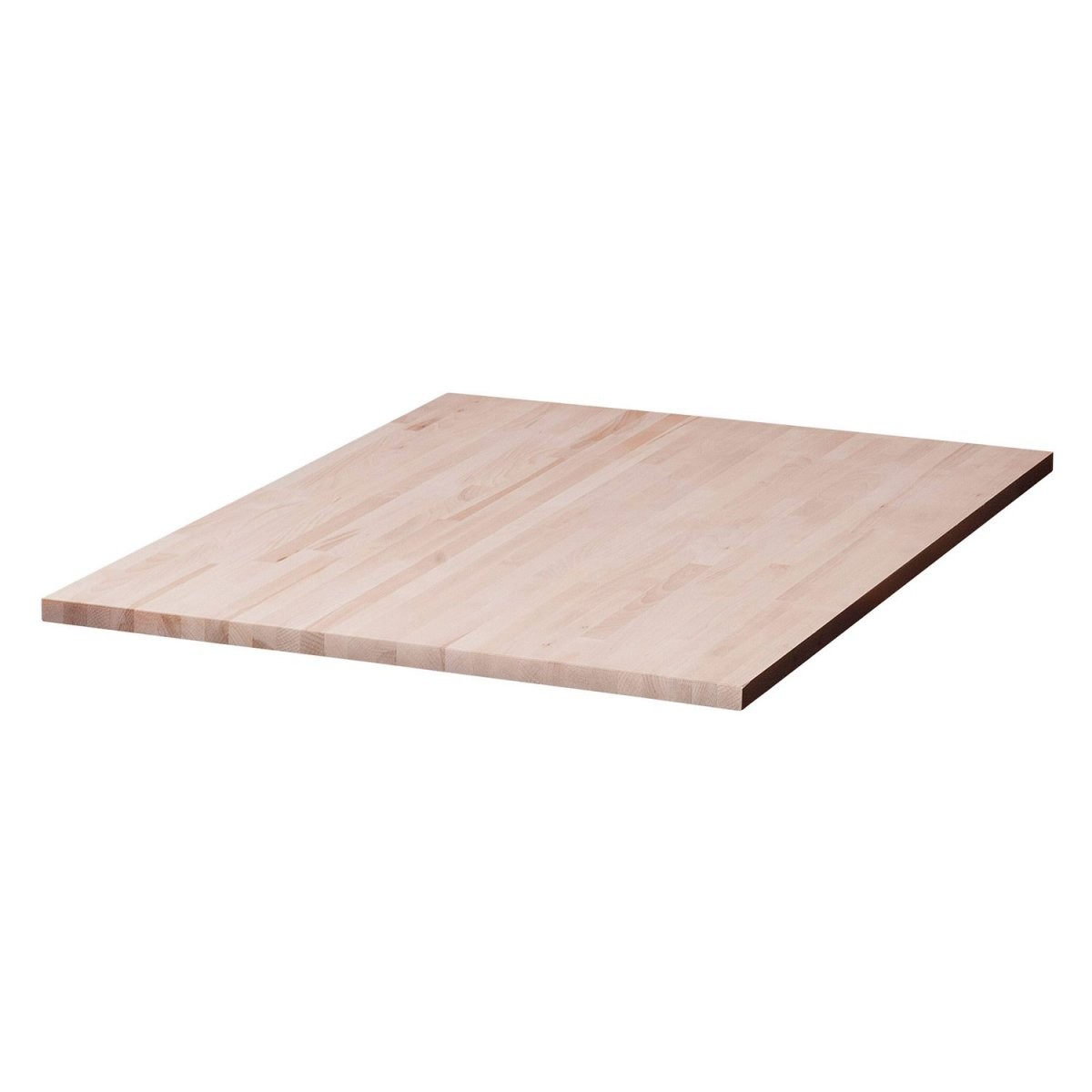 Tischplatte Kaufen Bei Obi von Tischplatte Nach Maß Kunststoff Photo