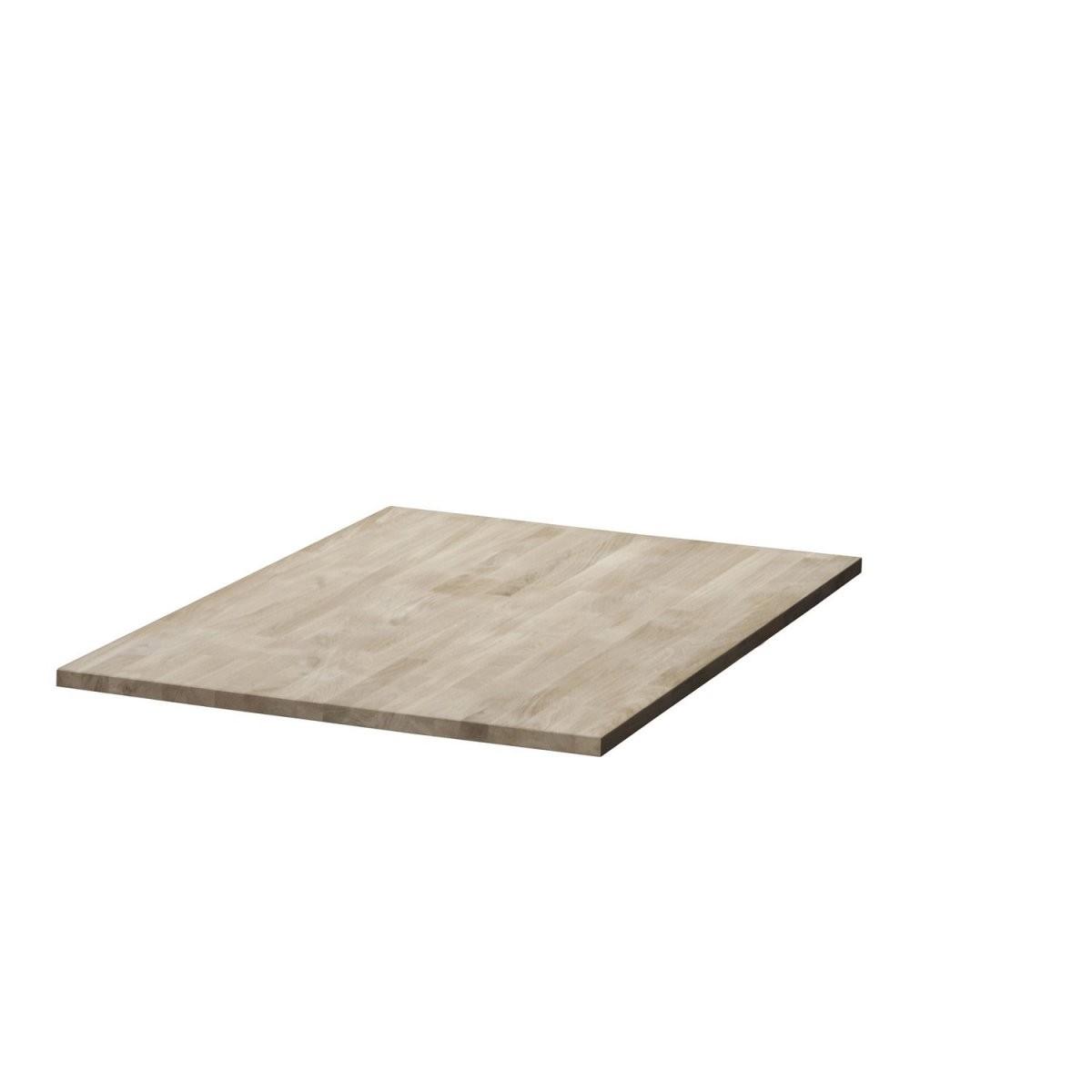 Tischplatte Kaufen Bei Obi von Werzalit Tischplatte Nach Maß Photo