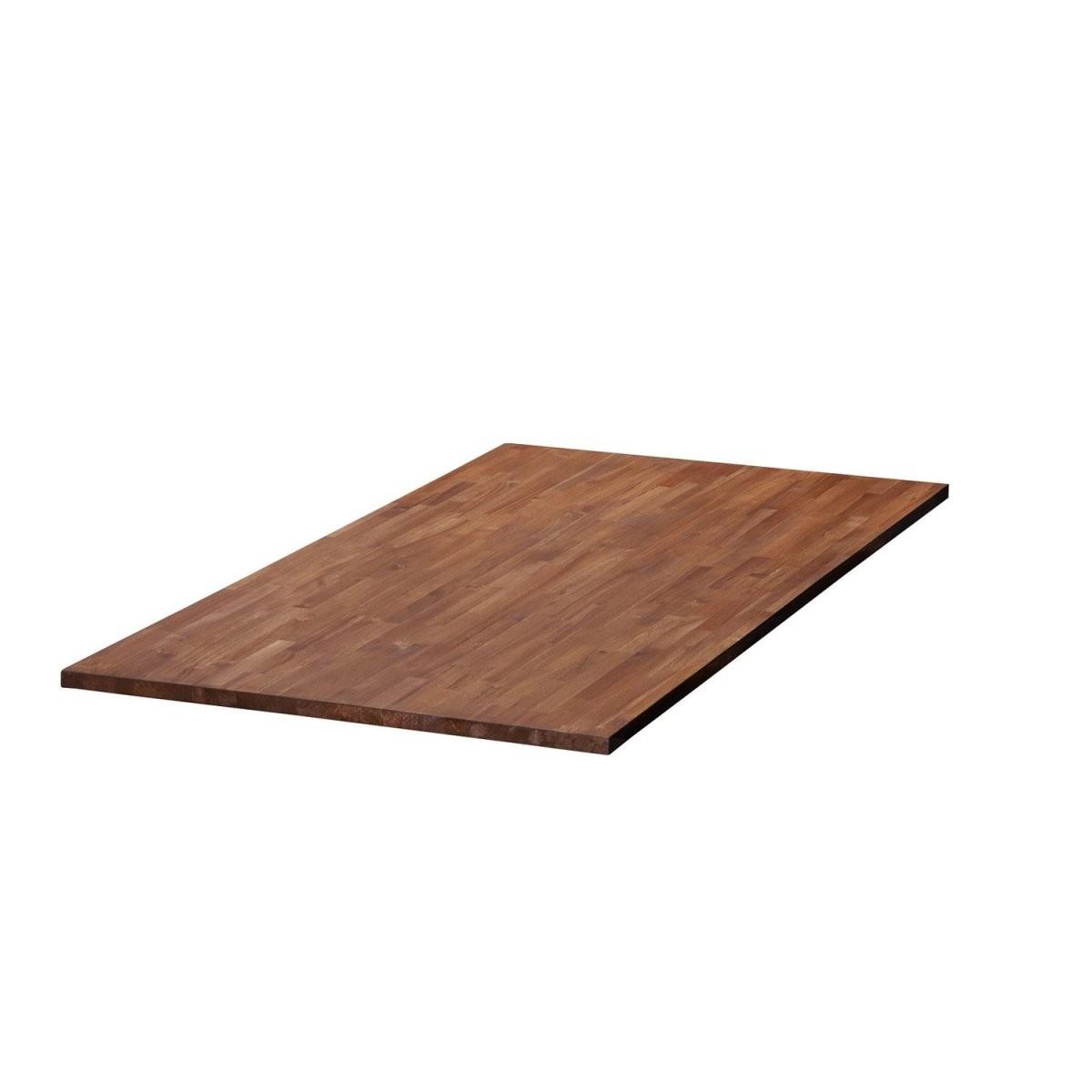 Tischplatte Kaufen Bei Obi von Wetterfeste Tischplatten Nach Maß Photo