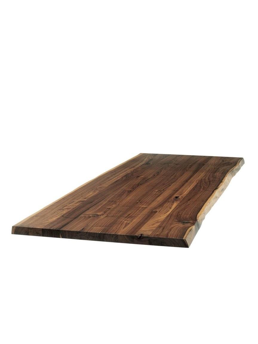 Tischplatte Wetterfest Nach Ma Free Massivholz Tischplatte Buche Cm von Tischplatte Nach Maß Kunststoff Bild