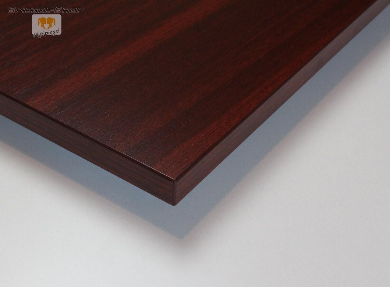 Tischplatten Mehr Als 10000 Angebote Fotos Preise ✓ von Werzalit Tischplatte Nach Maß Bild