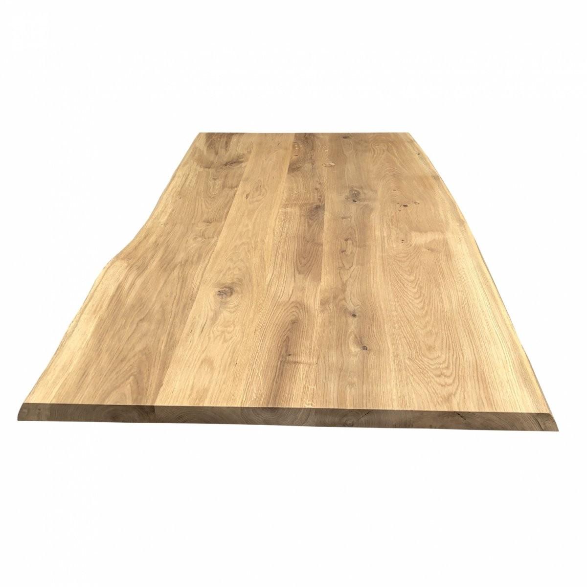 Tischplatten Mit Baumkante In Merzenich von Tischplatte Nach Maß Kunststoff Photo
