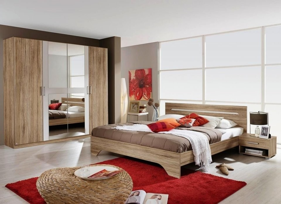 Tolle Bett Auf Raten Bestellen Betten Ratenkauf Trotz Schufa von Bett Auf Raten Kaufen Trotz Schufa Photo