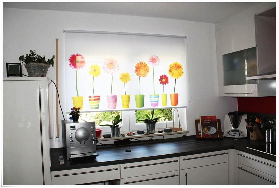 Tolle Gardinen Küchenfenster Schoene Ideen Kuechenfenster Modern Und von Gardinen Für Küchenfenster Ideen Bild