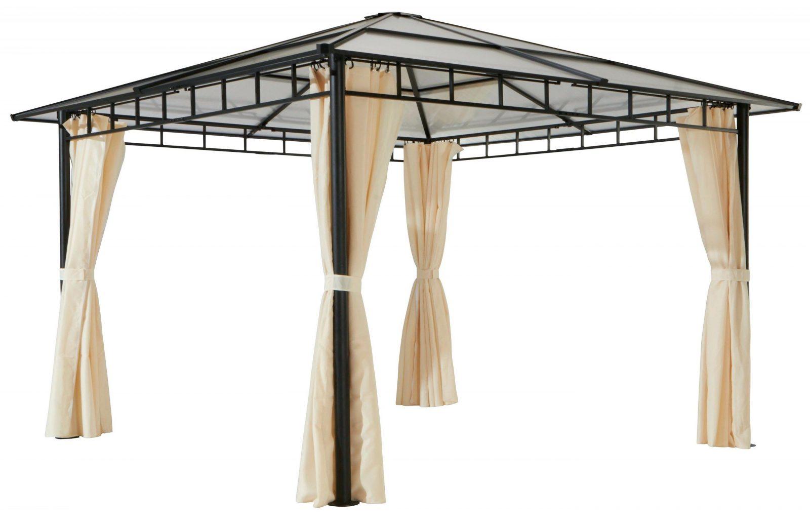 Tolle Interessante Decoratie Pavillons 3×3 Klapp Pavillon von Pavillon Metall 3X3 Wasserdicht Bild