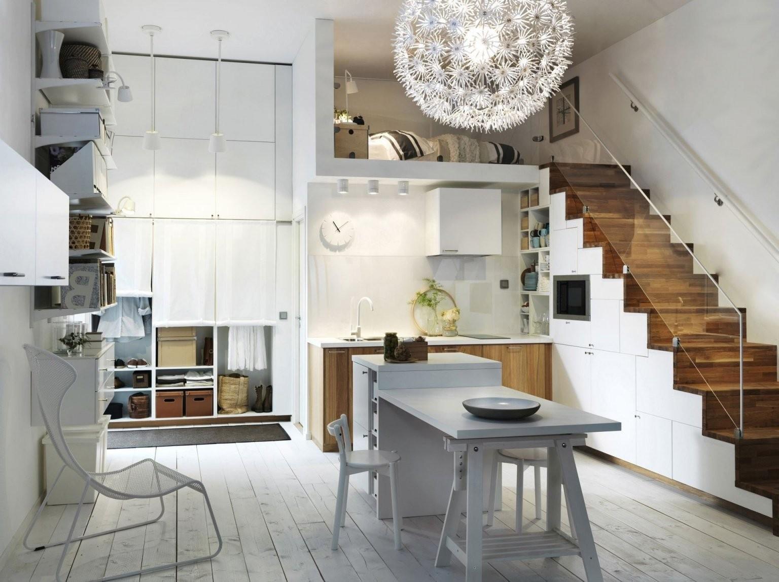 Tolle Kleine Schmale Küche Einrichten Ideen 5667 von Kleine Schmale Küche Einrichten Bild
