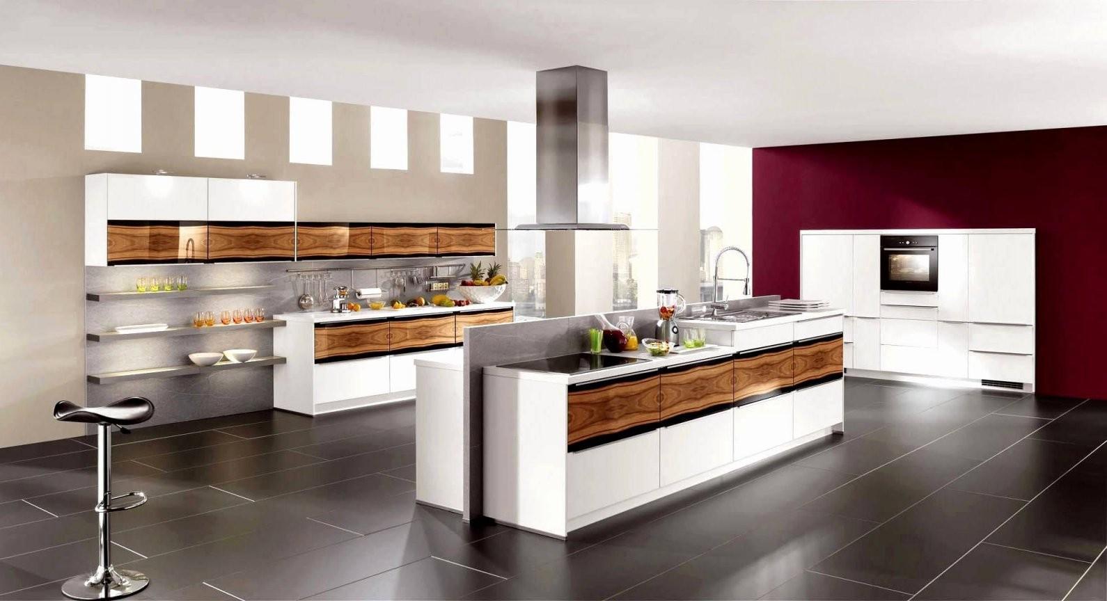 Tolle Küche Farbe Abwaschbare Farbe Küche Küche Braun Wandfarbe K C3 von Abwaschbare Farbe Für Küche Photo