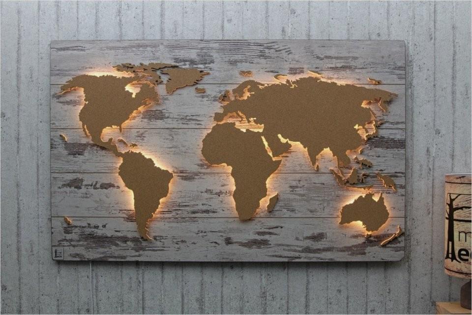 Tolle Weltkarte Kork Selber Machen Bild Welkarte 70863 Dekorieren von Weltkarte Pinnwand Selber Machen Bild