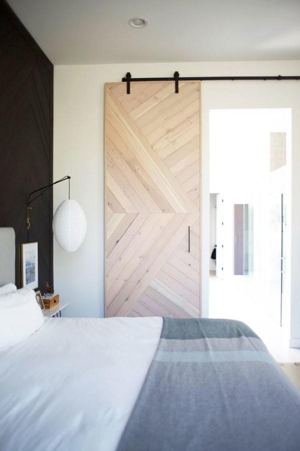 Tolle Wohnideen Zum Selbermachen  Setzen Sie Stimmungsvolle Akzente von Günstige Wohnideen Zum Selber Machen Bild