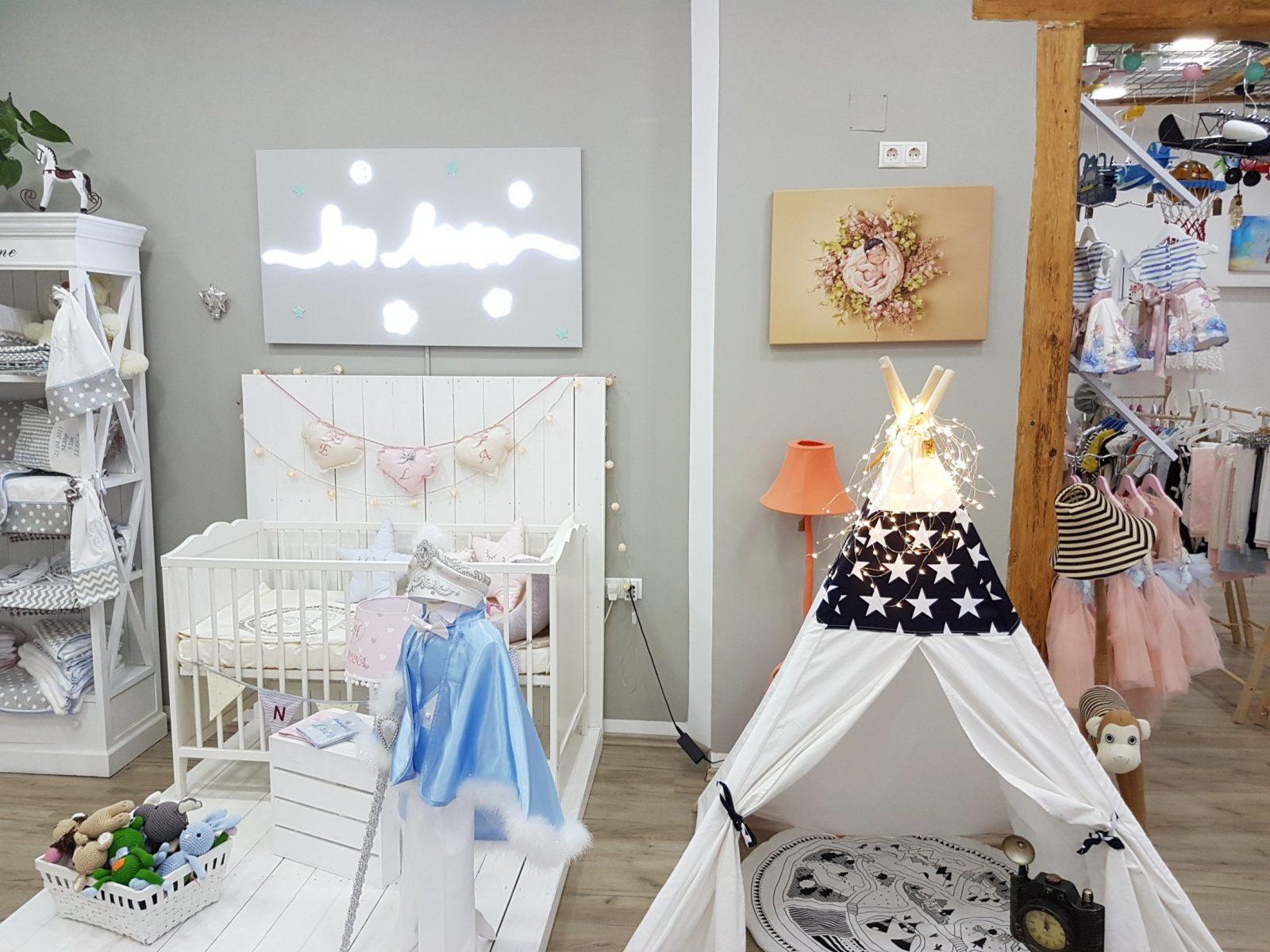 Top 5 Tipps Für Ihre Babyzimmerdeko Jetzt Lesen von Babyzimmer Wände Gestalten Malen Motiv Vorlagen Photo