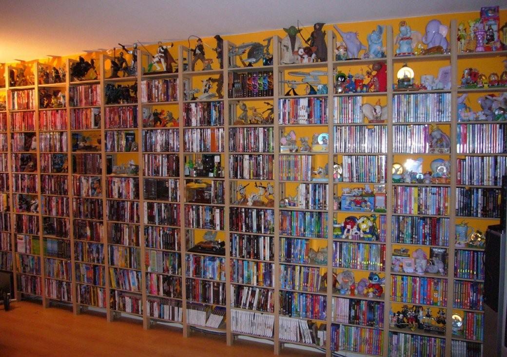 Top Blu Ray Regal Pics  Hiketoframe  Hiketoframe von Blu Ray Regal Beleuchtet Photo