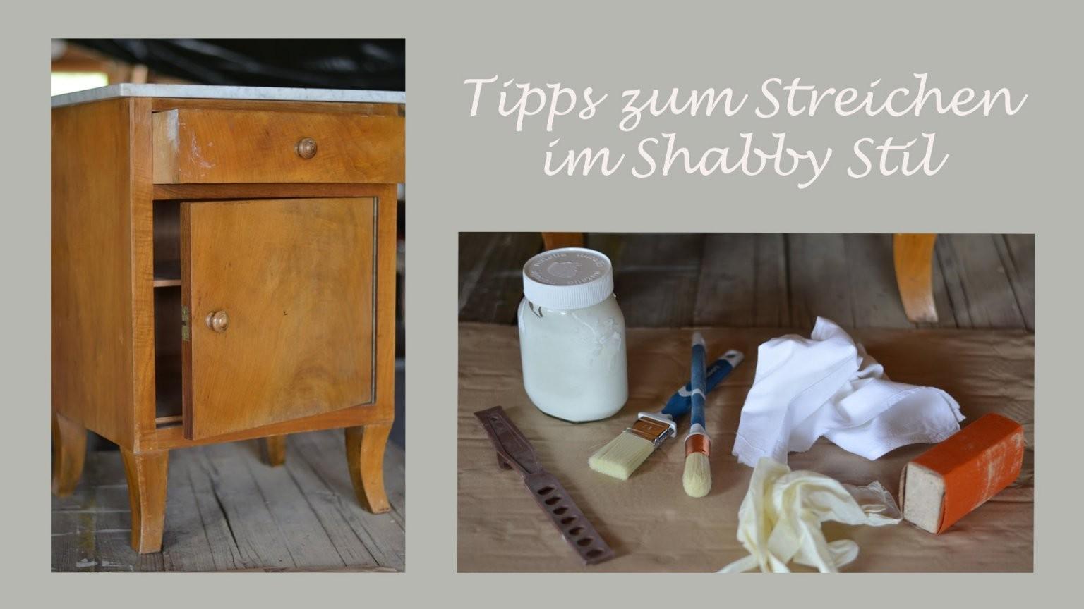 Top Schrank Shabby Vintage Photos  Moderne Vintage  Ilahinoor von Shabby Chic Selber Machen Garderobe Photo