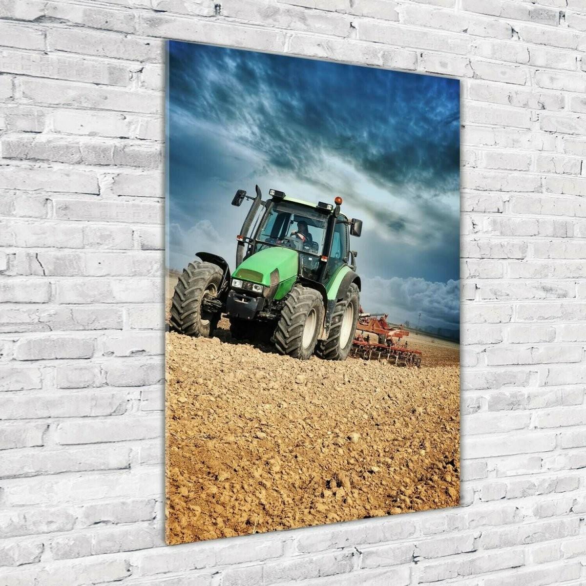 Traktoren Mehr Als 10000 Angebote Fotos Preise ✓  Seite 11 von Bettwäsche Kleiner Roter Traktor Bild