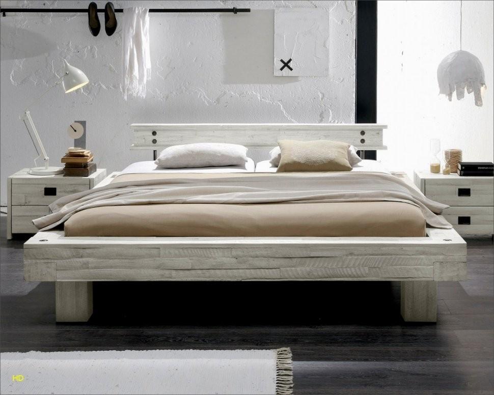 Trend Ausergewohnliche Betten Elegant Deutsche von Außergewöhnliche Betten Selber Bauen Bild