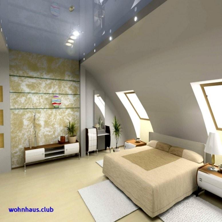 Trend Deko Ideen Schragen Wohnzimmer Vorschläge Innerhalb von Deko Für Schräge Wände Bild