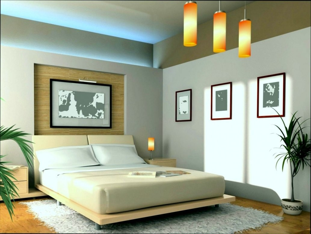 Trend Der Schlafzimmer Feng Shui Einrichten Praktische Tipps von Schlafzimmer Nach Feng Shui Einrichten Bild