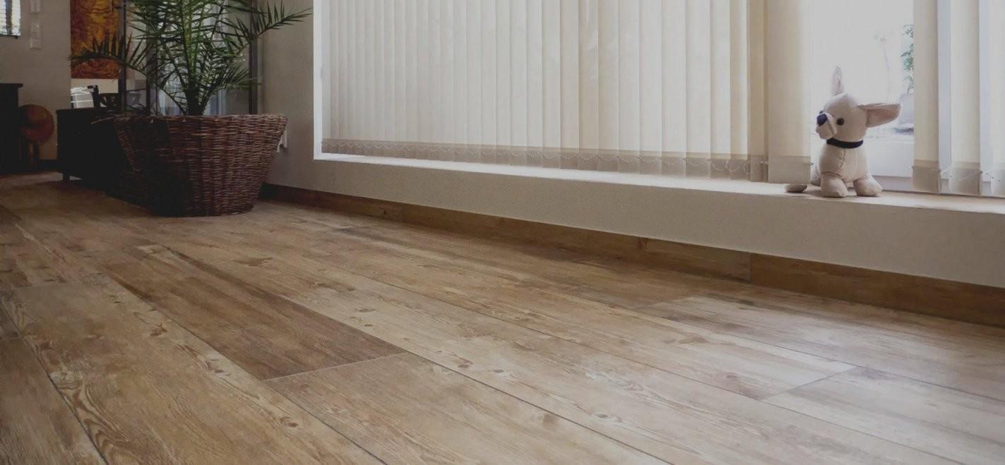 Trend Fliesen Holzoptik Wohnzimmer Wunderschone In For Wesanderson von Fliesen In Holzoptik Wohnzimmer Photo