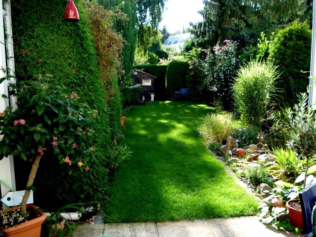 Trend Kleine Garten Gestalten Bilder Sammlung Dekorationen Gärten von Kleine Gärten Gestalten Praktische Lösungen Bild