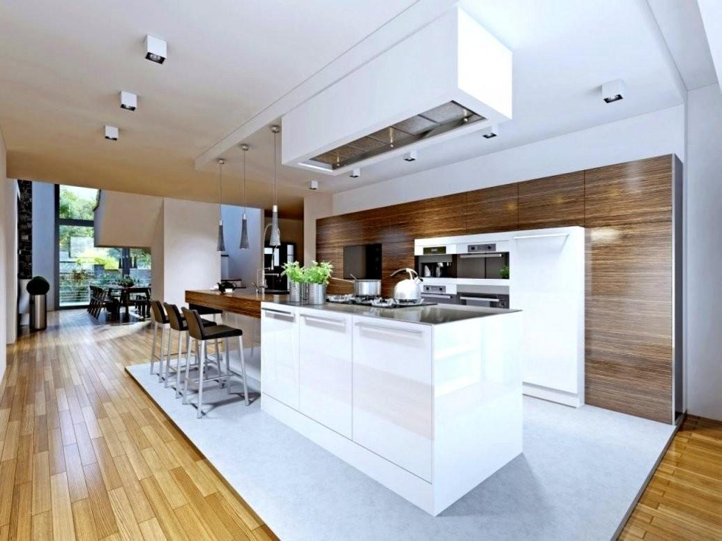 Trend Offene Kuche Wohnzimmer Trennen Modell Küchen Ideen Bilder von Offene Küche Wohnzimmer Abtrennen Bild