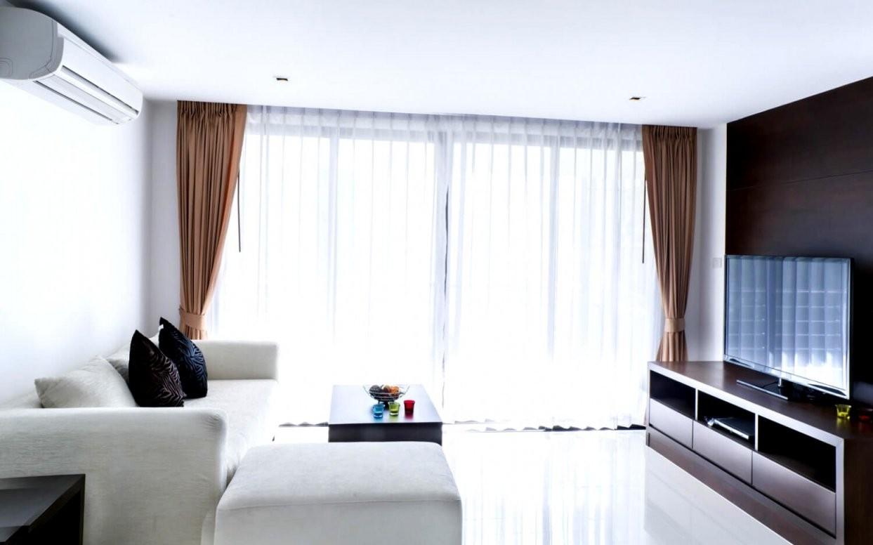 Trend Wohnzimmer Gardinen Ideen Im  Caribbeancruiseroyal von Ideen Für Wohnzimmer Gardinen Bild