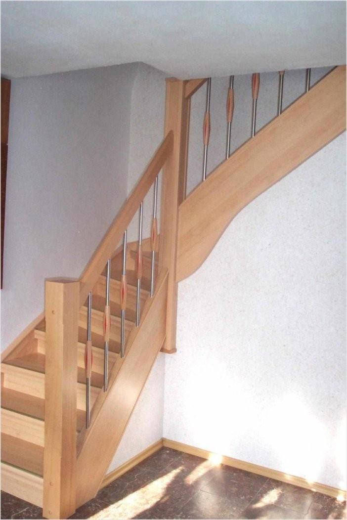 Treppe Holz Selber Bauen Free Treppe Selber Bauen Holz Schn Konzept von Außentreppe Selber Bauen Holz Bild