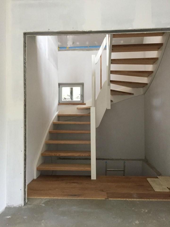 Treppe Mit Podest Berechnen Aussentreppe Podest Treppen … – Einen von Außentreppe Mit Podest Berechnen Bild