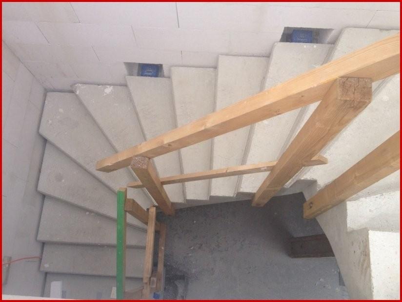 Treppe Selber Bauen Anleitung Design Von Treppe Selber Bauen Beton von Holztreppe Selber Bauen Anleitung Bild