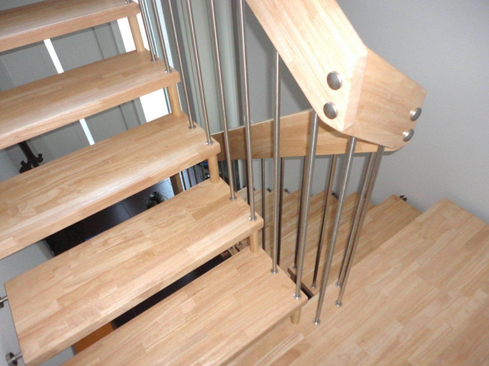 Treppe Selber Bauen Holz At Haus Design Information Ideas von Kindersicherung Treppe Selber Bauen Bild