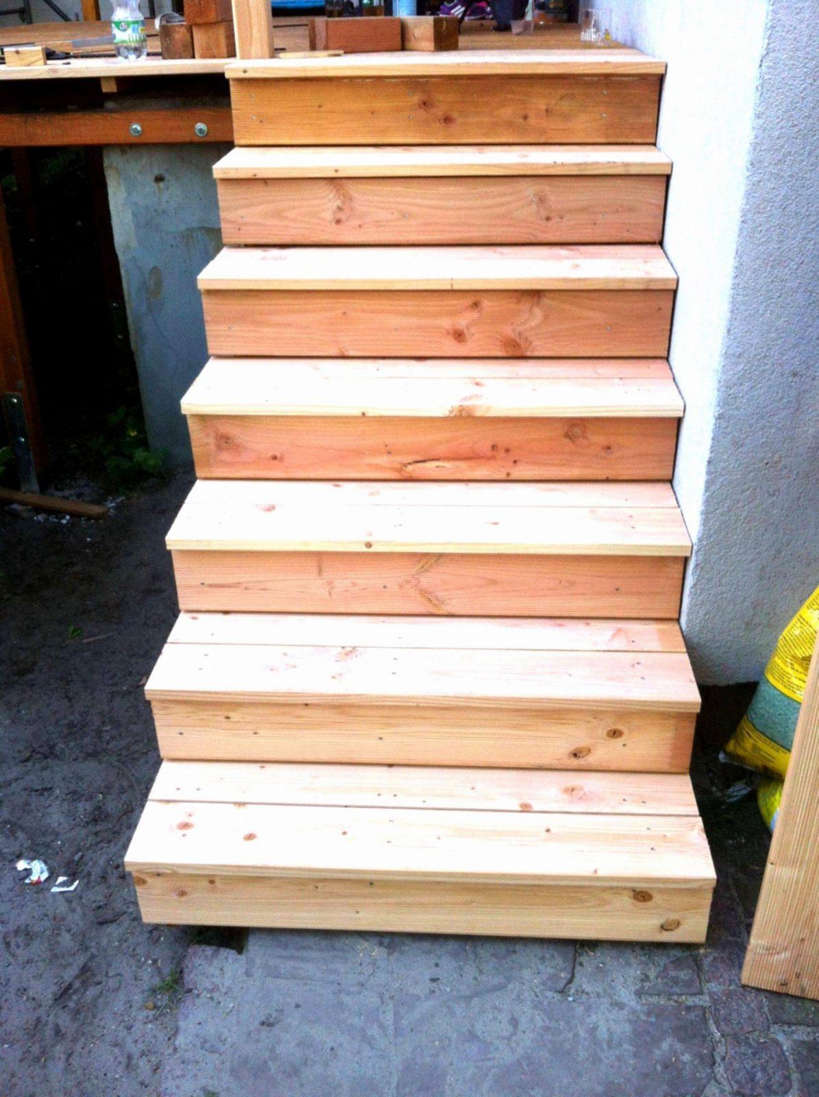 Treppe Selber Bauen Holz Einzigartig Gartenschrank Selber Bauen von Treppe Holz Selber Bauen Photo
