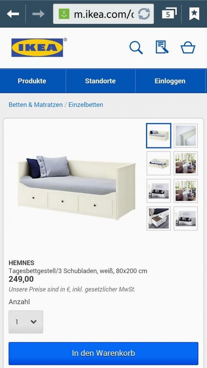 Treppenschutzgitter Ohne Bohren Ikea Neueste Treppenschutzgitter Zum von Treppenschutzgitter Ohne Bohren Ikea Bild