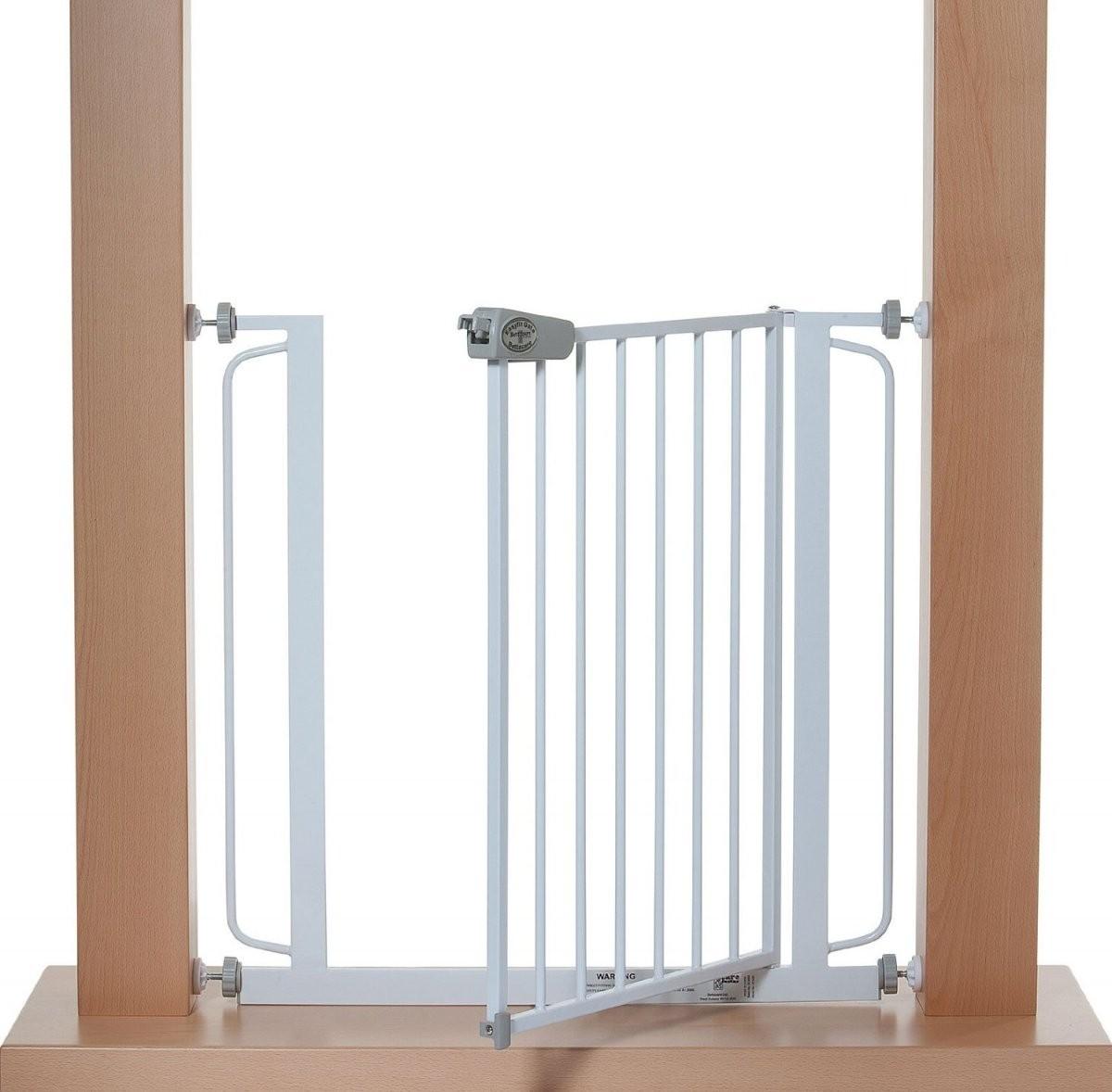 Treppenschutzgitter Test ▷ Bestenliste  Testberichte von Treppenschutzgitter Zum Klemmen Ikea Photo