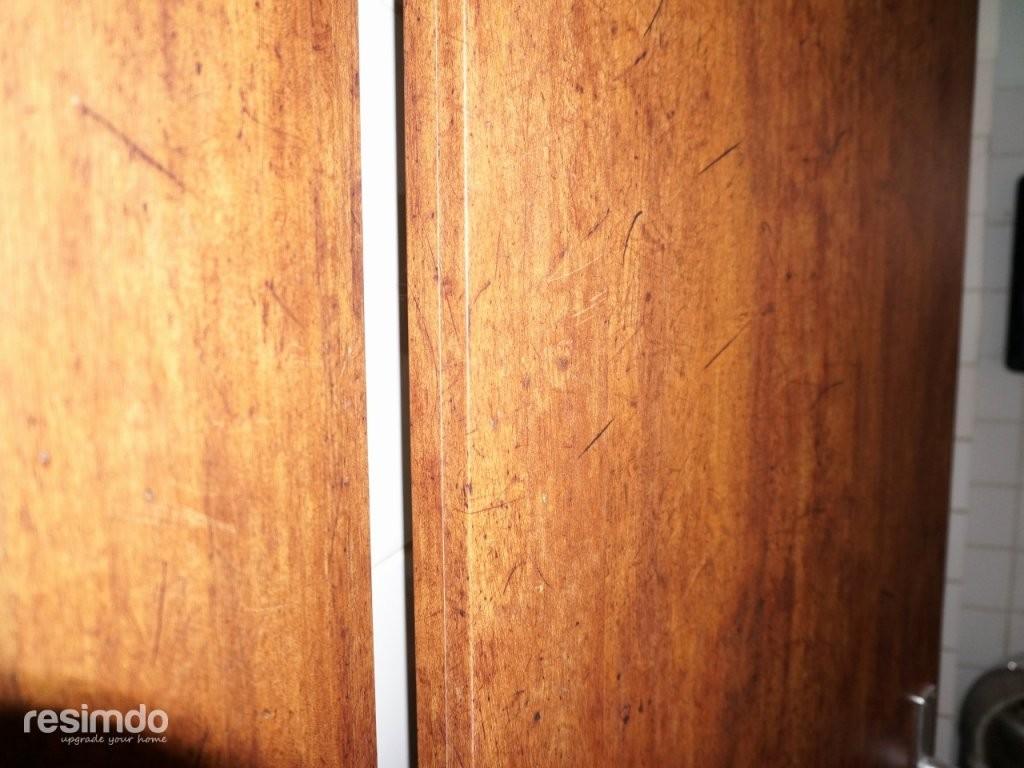 Trrahmen Streichen Youtube Durchgehend Recent Alte Türen Streichen von Türen Streichen Ohne Schleifen Bild