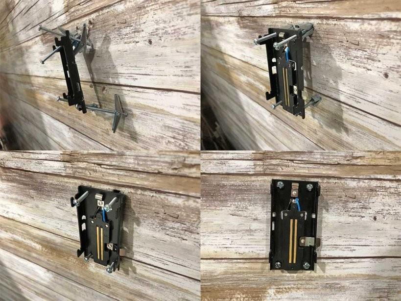 Kabel An Wand Befestigen : kabelkanal an wand befestigen so geht 39 s focus von kabel an wand befestigen klemme bild haus bauen ~ Watch28wear.com Haus und Dekorationen